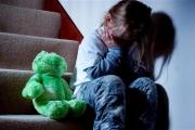 МС разглежда предложение за закриване на още 8 социални домове за деца у нас