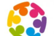 Националнатапациентска организация подкрепи болните от ревматизъм