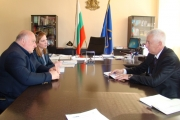 България ще бъде домакин на световен конгрес по интравенозна анестезия
