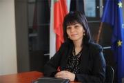 Няма доказателства директорът на ИАЛ да е оказвал натиск върху министър Семерджиев