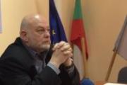 Старозагорският депутат д-р Кирил Добрев стана зам.-шеф на здравната комисия