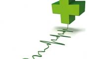 Задължават фармацевтичните фирми да правят отстъпки за лекарствата, плащани от НЗОК