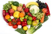 Учени откриха точното количество плодове и зеленчуци за по-дълъг живот