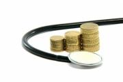 МС одобри проекта за сътрудничество между здравното министерство и СЗО