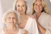 Проблеми със ставите засягат приблизително всяка пета жена в света