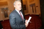 Министър Москов: Сега Фондът работи много по-бързо отколкото преди
