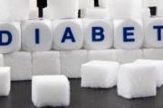 500 000 българи страдат от захарен диабет