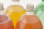 Газираното допринася за появата на нарушения в липидния метаболизъм