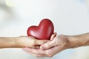 Обмислят законови промени за донорството