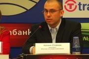 Финансовото състояние на НЗОК се влошава сериозно, смята Калоян Стaйков от ИПИ