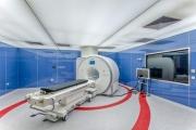 3 хирургични метода спират пристъпите при епилепсия