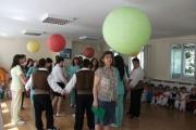 """Център за деца с увреждания """"изтегли"""" 1 юни"""