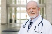 Средната възраст на лекарите у нас е 50-52 години
