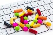 150 болници са подали заявки за участие в електронни търгове на лекарства