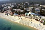 Рекорден брой участници събра в България кардиологичен конгрес