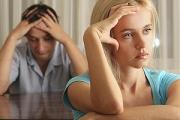 Мъжете преживяват бездетността си по-тежко от жените