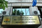 МЗ ще покрие щетите от градушката в детската онкоболница