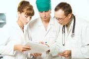 Държавна политика за съхраняване на медицинските кадри искат лекари