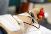Още 150 кръводарители трябват на Бургаската болница