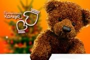 """""""Българската Коледа"""" набира скорост, помогнете на деца с вродени заболявания"""
