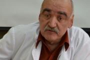 10 български лекари обучени да се справят с ебола