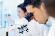 БЛС връчи стипендии на млади лекари