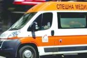 Няма отказани адреси от спешна помощ, твърди МЗ