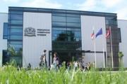 1000 първокурсници ще учат медицина в Пловдив