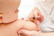 Стартира процедура за доставка на 6-валентна ваксина