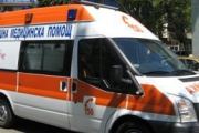 Отмениха решението за връщане на пациентите у дома с линейки