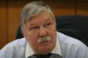 Ген. Стоян Тонев и още трима лекари - водачи на листи на ГЕРБ
