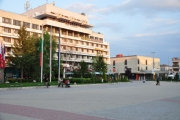 В Казанлък стартира конкурс за избор на социални терапевти - детегледачи