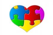 В Стара Загора специалисти ще изнесат лекция за аутизма на 2 април