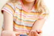 Няма държавна политика в подкрепа на деца с диабет