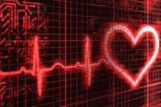 МВР и МЗ предприемат мерки за ограничаване на нападенията над лекари
