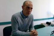 """Доц. Йовчев е новият директор на старозагорската УМБАЛ """"Киркович"""""""