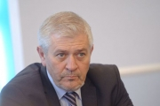 Д-р Ваньо Шарков: Болниците да освободят помещенията, които не ползват за медицинска дейност
