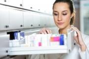 Магистър-фармацевтите отразени в електронен регистър