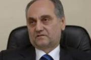 Д-р Глинка Комитов най-вероятно ще оглави НЗОК