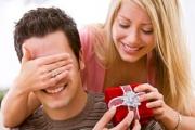 Празникът Св. Валентин е полезен за здравето