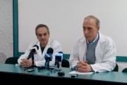"""В старозагорската УМБАЛ """"Проф. д-р Стоян Киркович"""" до 20 февруари има шанс да получат декемврийските си заплати"""