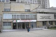 """Всички работещи в УМБАЛ """"Проф. д-р Стоян Киркович""""-Стара Загора ще получат част от заплатите си до дни"""