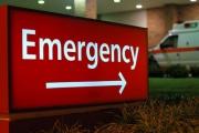 227 са нападенията над екипи за спешна помощ през 2014 г.