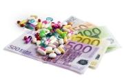 Заради паралелен износ от наши аптеки изчезват скъпи лекарства