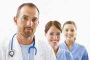Само 170 места за специализанти обявиха акредитираните болници