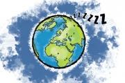 """За Световния ден на съня изнасят безплатна лекция в """"Токуда"""""""