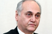 Одобриха д-р Глинка Комитов за шеф на НЗОК