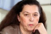 Румяна Тодорова предрече труден мандат за следващия шеф на касата