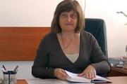 Д-р Вилма Михайлова с лекция и безплатни консултации в Стара Загора