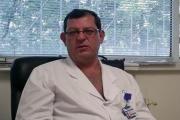 26 лечебни заведения учредиха нова асоциация на болниците